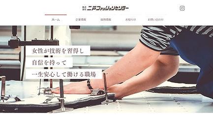 web-12.jpg