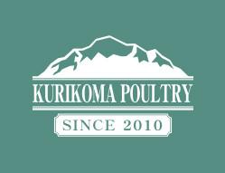 2018.04.01 栗駒ポートリーウェブサイトを公開しました
