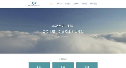 web-11.jpg