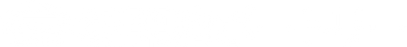 栗駒ポートリーロゴ