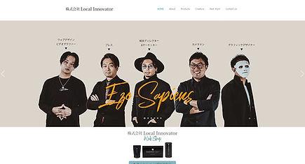 web-13.jpg