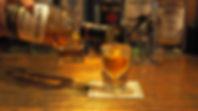 bar sahara - 八戸市