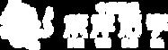 龍潭酒家logo.png