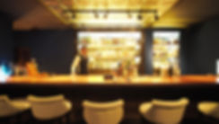 bar wasabi - 弘前市