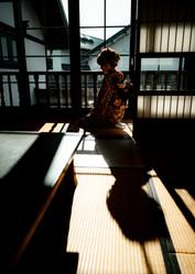 sakuyama