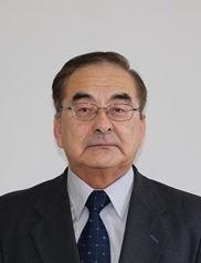 hazawa.jpg