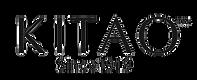 kitao_logo_HP.png