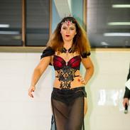 Tiarna - Costume Catwalk.jpg