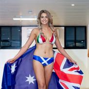 Townsville Show saturday night 2019-77.j