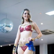 Townsville Show saturday night 2019-38.j