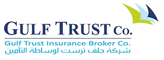 Gulftrust Insurance Broker Company