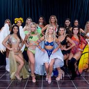 Townsville Show saturday night 2019-89.j