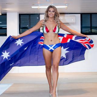 Townsville Show saturday night 2019-75.j