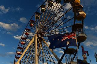 TownsvilleShow_2816.jpg