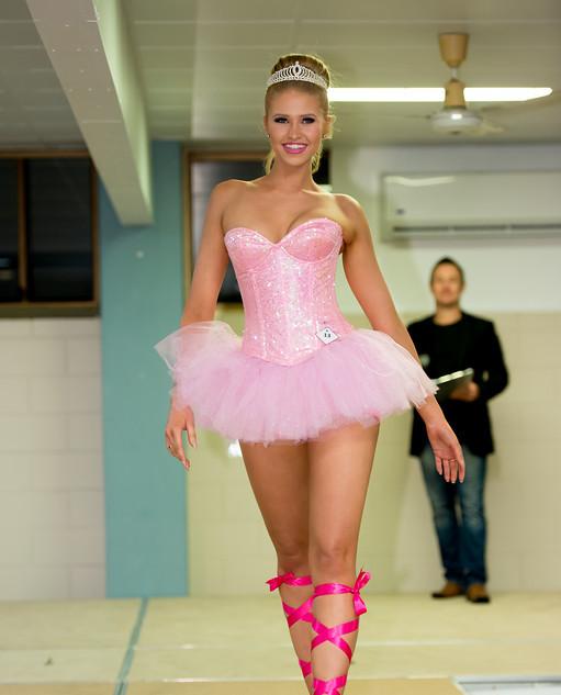 Sophia - Costume Catwalk.jpg
