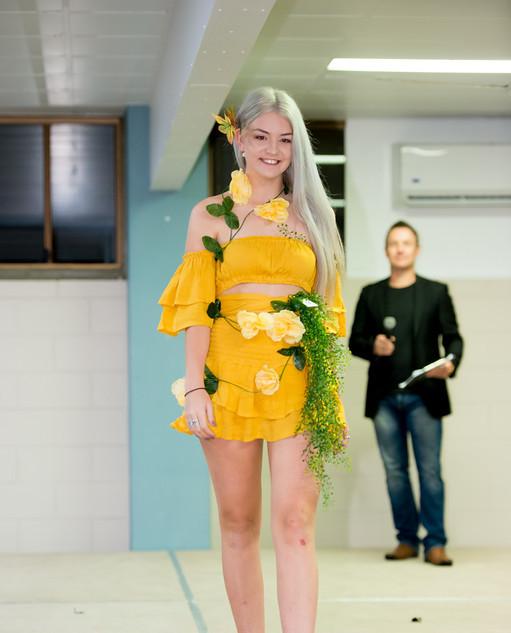 Taylah - Costume Catwalk.jpg