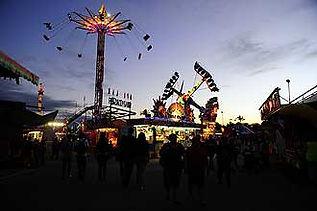 townsville-show.jpg
