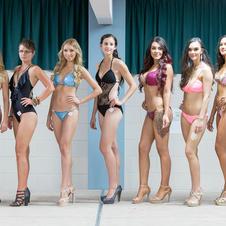 bikinigroup.jpg