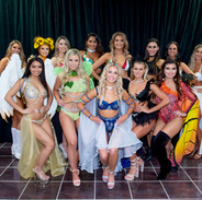 Townsville Show saturday night 2019-90.j