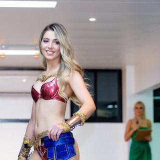 Townsville Show saturday night 2019-71.j