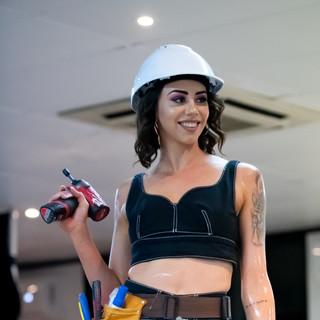 Townsville Show saturday night 2019-33.j