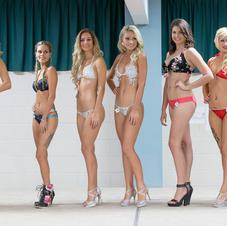 bikinigroup2.jpg