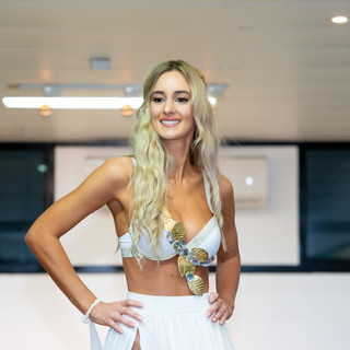 Townsville Show saturday night 2019-81.j