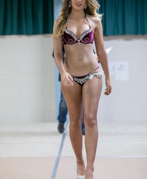 bikini.18.jpg