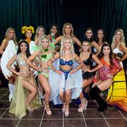 Townsville Show saturday night 2019-91.j