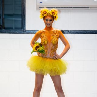 Townsville Show saturday night 2019-48.j