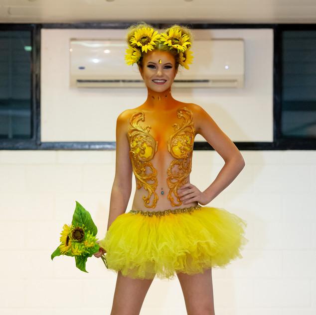 Townsville Show saturday night 2019-49.j