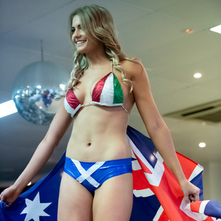 Townsville Show saturday night 2019-40.j