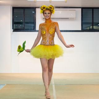 Townsville Show saturday night 2019-57.j