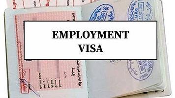 EMPLOYMENT VISA SERVICES (1).jpg