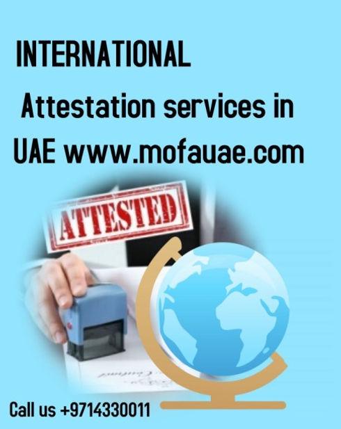 International Attestation (1).jpg