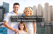 fami-dependent-visa (1).jpg