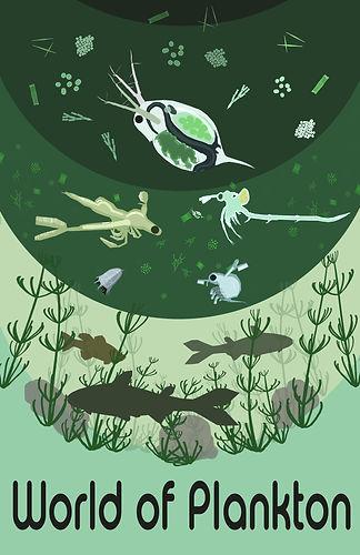 worldofplankton_4_7_16.jpg