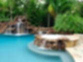 Premium Pool