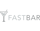 fastbar.png