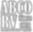 ABCO_RV_rev2.png