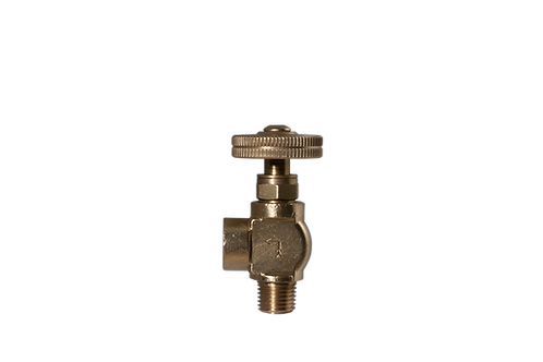 V1H0 Series Needle Valve