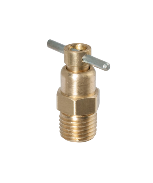 247VP Water Heater Drain Valve
