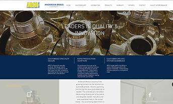 WEBSITE ANDERSON BRASS.jpg