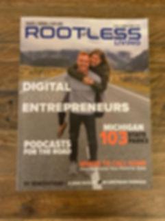 Rootless%20Living%20Edition_edited.jpg