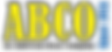 ABCO_Since_1931_Logo_V2.png