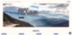 Screenshot_2020-03-11 Home ABCO RV.jpg
