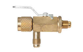 Anderson Brass Core Removal Tool