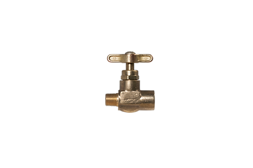 V1B0 Series Needle Valve