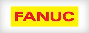 fanuc-logo.jpg
