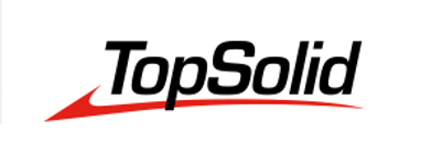 logo_topsolid.png